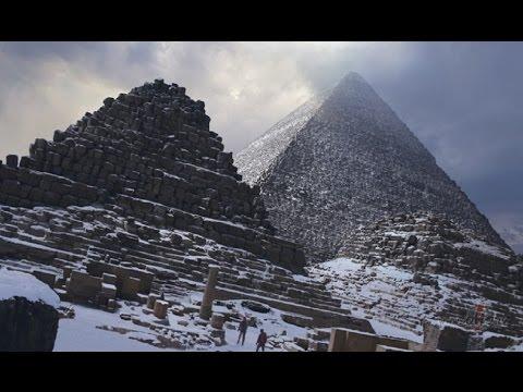 Великие тайны Великие тайны предсказаний  без рекламы (видео)