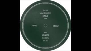 Download Lagu Flord King - Dapper Mp3