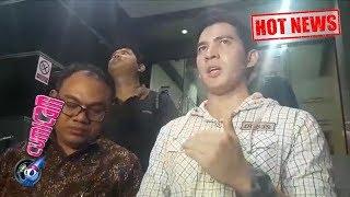 Download Video Hot News! Kronologi Ridho Ilahi Dituding Selingkuh dengan Istri Orang - Cumicam 16 Juli 2019 MP3 3GP MP4