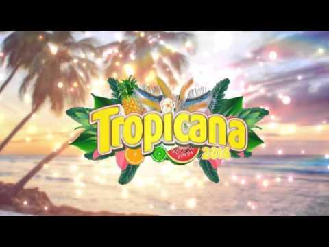 Tropicana 2016 - PSM