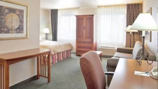 Lincolnshire (IL) United States  city pictures gallery : Staybridge Suites Lincolnshire - Lincolnshire, Illinois
