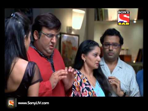 Badi Door Se Aaye Hai - Episode 34 - 24th July 2014 25 July 2014 02 AM
