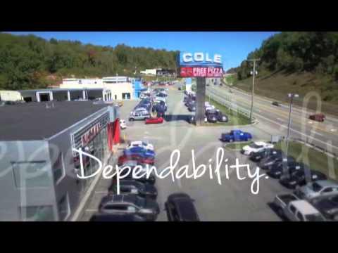 IntelliStar 2 XD Beckley WV 10/23/2015 3:43 PM EDT