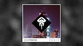 Barely Alive - CA$H (SickStrophe Remix)