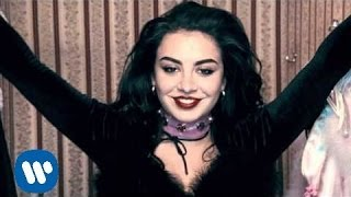Video Charli XCX - Break The Rules [Official Video] MP3, 3GP, MP4, WEBM, AVI, FLV Maret 2018