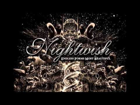Tekst piosenki Nightwish - Yours Is An Empty Hope po polsku