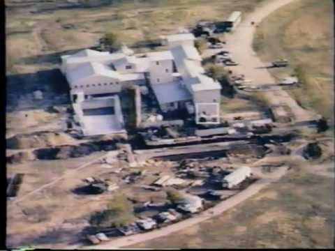 Waco II, The Big Lie Continues