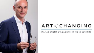 Coaching für Führungskräfte Teil 3 – Selbstwirksamkeit & Emotionale Intelligenz