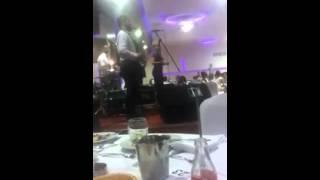 Teuta Selimi&Ramadan Krasniqi - Darsem