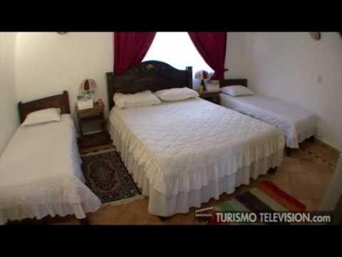 Hotel Santa Viviana - Video