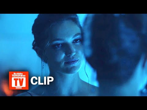 The Purge S01E02 Clip | 'Lila Makes A Move On Jenna' | Rotten Tomatoes TV