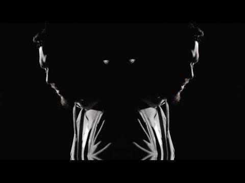 Tekst piosenki Miuosh - Corona po polsku