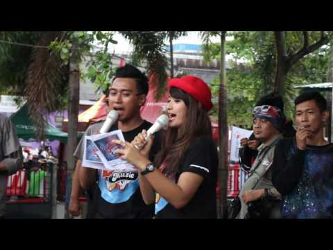 Video Final Loop Musik Kediri download in MP3, 3GP, MP4, WEBM, AVI, FLV January 2017