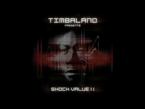 Timbaland - Carry Out (feat. Justin Timberlake)