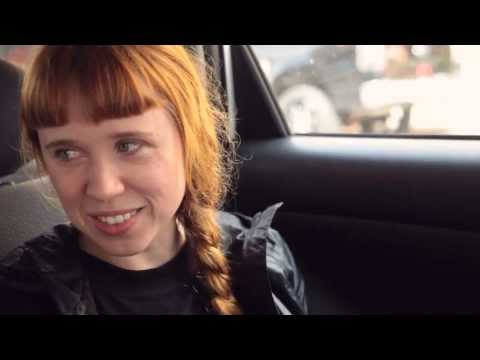 Collection - Holly Herndon