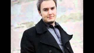 Mustafa Ceceli - Sensiz Olmaz Ki 2011