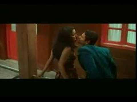 Download Sonu Nigam Mp3 Song Ab Mujhe Raat Din Mp3