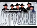 Intocable  BASTO