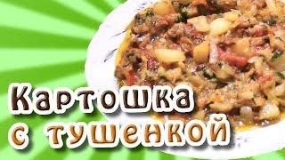 Кулинарный Рай  Мир кулинарных рецептов