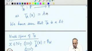 Mod-06 Lec-19 Linear Transformations Part 3