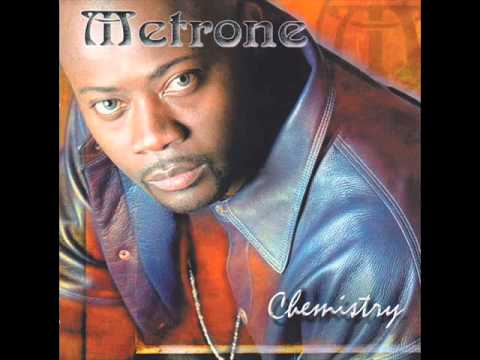 Video What It Feels Like - Metrone (Methrone) download in MP3, 3GP, MP4, WEBM, AVI, FLV January 2017