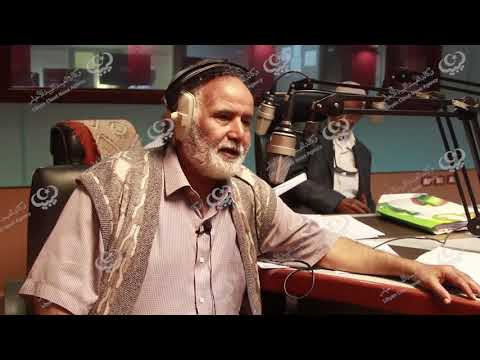 البدء في تسجيل العمل الكوميدي المسموع مقالب (طبايخ وقتيلة) للعرض في رمضان