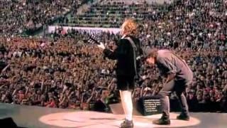 Video AC/DC - Thunderstruck (En vivo) MP3, 3GP, MP4, WEBM, AVI, FLV Juni 2018