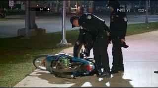 Video Pria ini Nekat Tabrak Polisi  Daripada Tertangkap - 86 MP3, 3GP, MP4, WEBM, AVI, FLV Juni 2018