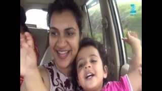 EP 24 Connected Unseen Preeti off to goa