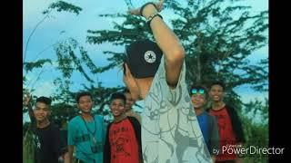SLF Crew ( Dear Mantan)
