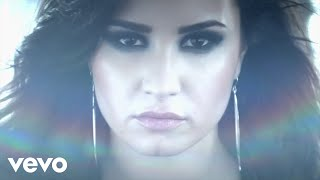 Video Demi Lovato - Heart Attack MP3, 3GP, MP4, WEBM, AVI, FLV September 2018