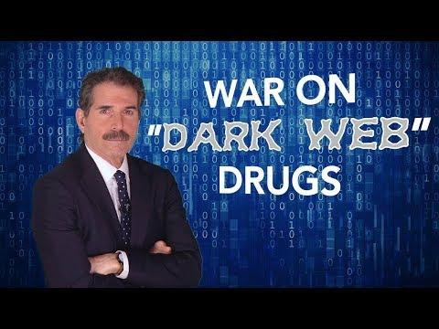Silk Road Founder Jailed - Drug Sales UP
