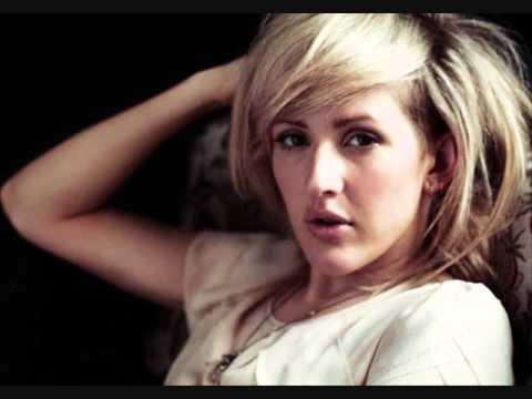 Tekst piosenki Ellie Goulding - Mosaic po polsku