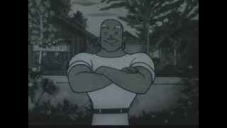 mr clean all purpose cleaner commercial