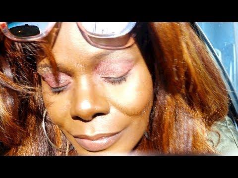 Ramble Chat ASMR The Chew Family Vlog | 2018