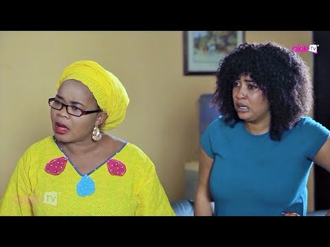 Kileyi - Latest Yoruba Movie 2017 Drama Premium