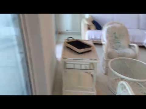 Дома в италии купить недорого у моря вентимилья