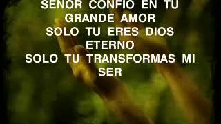 Video Dios El Mas Grande por Juan Carlos Alvarado MP3, 3GP, MP4, WEBM, AVI, FLV Desember 2018