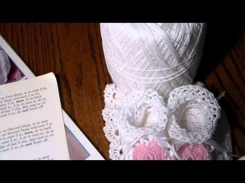 comment demarrer un bonnet au crochet