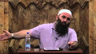 Vështirësitë në kërkimin e diturisë -- Hoxhë Bekir Halimi