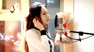Download Lagu Frozen - Let It Go ( cover by J.Fla ) Mp3