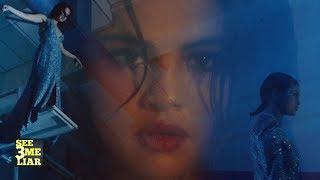 Video Top 50 Songs This Week, 9 December 2017 (UK Singles Chart) MP3, 3GP, MP4, WEBM, AVI, FLV April 2018