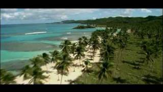 www.theholidayplace.co.uk The Dominican Republic has become one of the most popular Long Haul Holiday destinations from ...