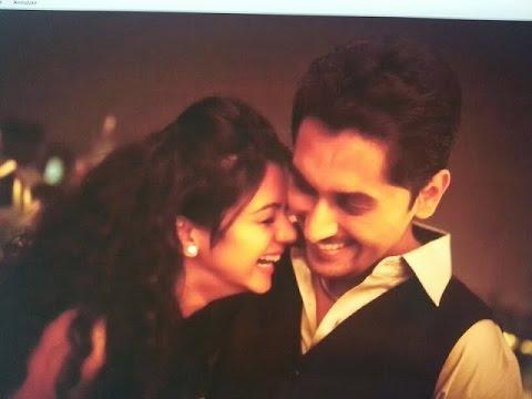 Video Kamna Jethmalani marriaged to Suraj Nagpal download in MP3, 3GP, MP4, WEBM, AVI, FLV January 2017