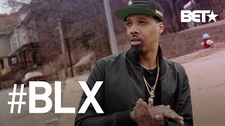 Video Chevy Woods is Deep Rooted in Pittsburgh | #BLX MP3, 3GP, MP4, WEBM, AVI, FLV Agustus 2018