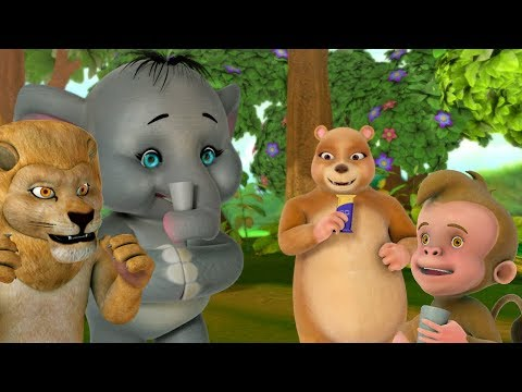 Video Akkad Bakkad Bambe Bo & many More | Hindi Rhymes for Children | Infobells download in MP3, 3GP, MP4, WEBM, AVI, FLV January 2017