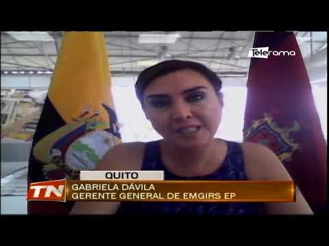 Gabriela Dávila
