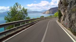 Maratea Italy  city images : Maratea coast by car