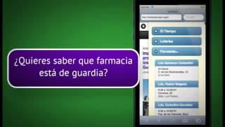 Video de Youtube de Noticias Locales
