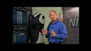 GAO: Information on Ballistic-Resistant Body Armor Fit and Coverage